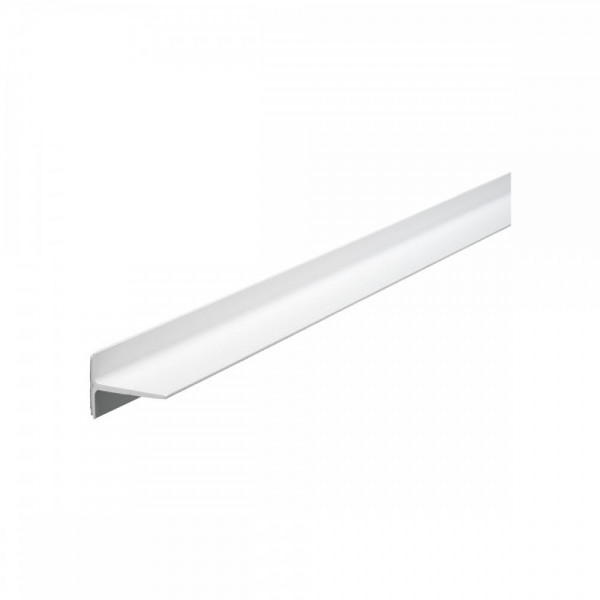 Maxi Trunking Dividers