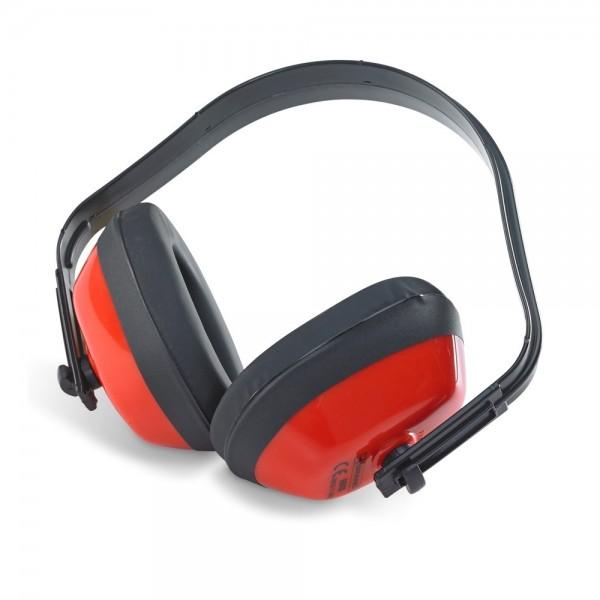 Ear Defenders
