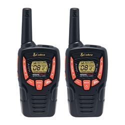 Mobile Radio Cobra AM645 – Twin