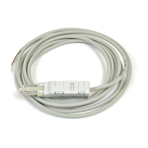 Cord Set D94469 (L)1.5Mtr