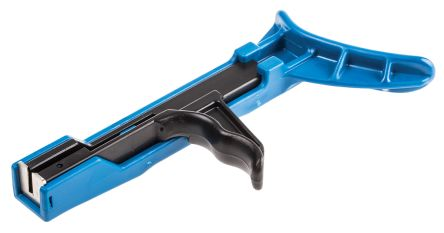 Cable Tie Tool MK21