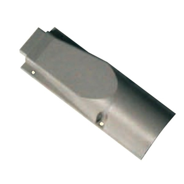 Cable Entry Covers