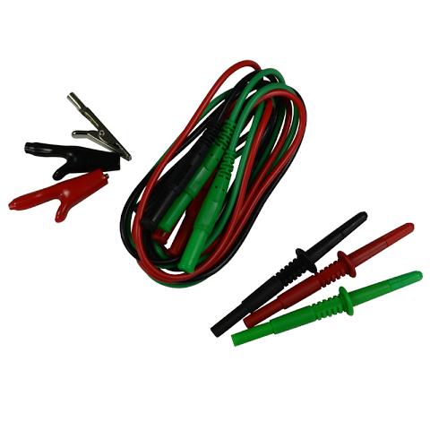 Cord Set Tester SA9083