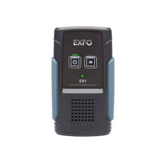 Network Tester EXFO EX1