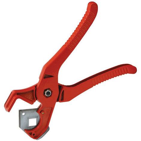 Cutter Hose & Pipe 25mm