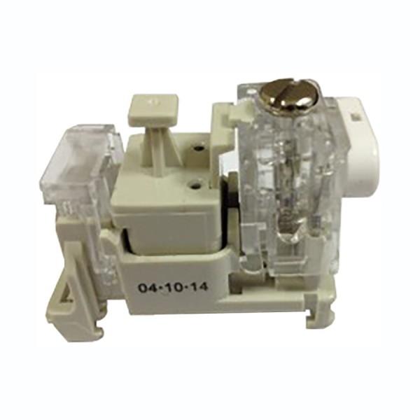 Connection Module 1B