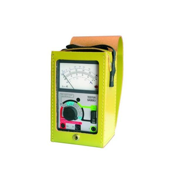 Tester SA9083 Line Tester