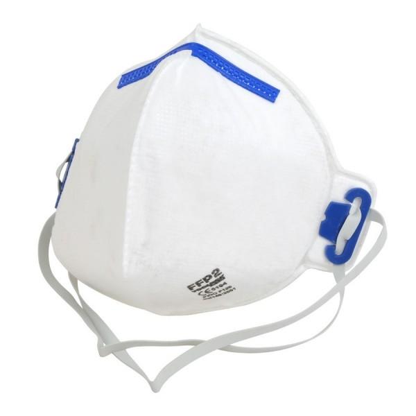 Dust Mask FFP2 (each)