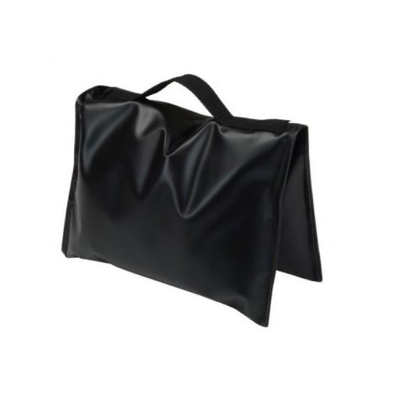 BT Sand Bag 5kg