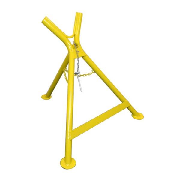 Horse Pole