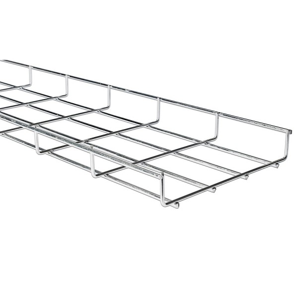 Armorduct Basket Trays (110mm)