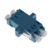 Fibre Optic Adaptors LC