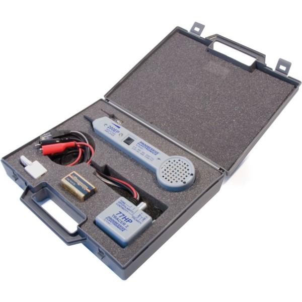 Tone Kit CP3 Hard Case
