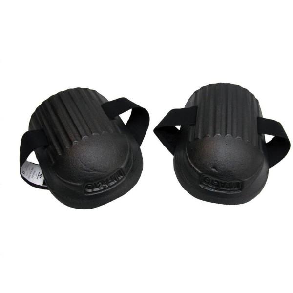 Lightweight Knee Pads (pair)