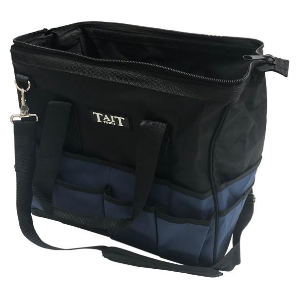 Tool Bag Overhead OB300 (H) 400mm x (W) 225mm x (L) 300mm