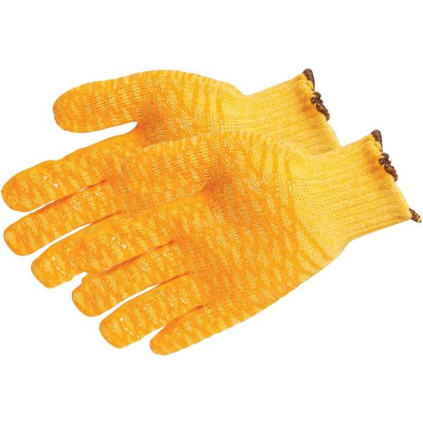 Gloves Gripper