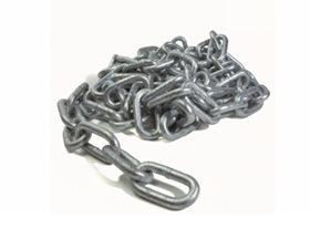 Aerial Chains