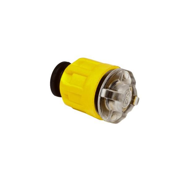 Blown Fibre Sealing Cap (10)