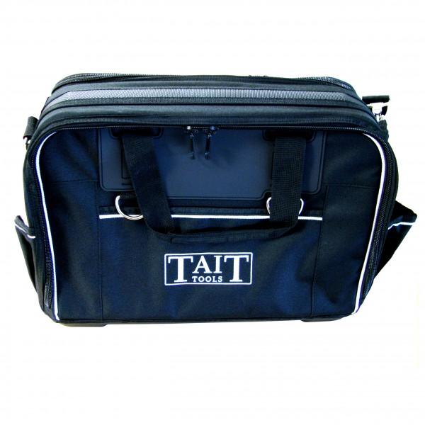 Tool Bag Engineers TB190 (H) 35cm x (W) 25cm x (L) 48cm