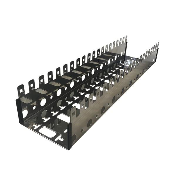 Backmount Frame 5/50/30A Standard (D) 50mm Tag Position 30