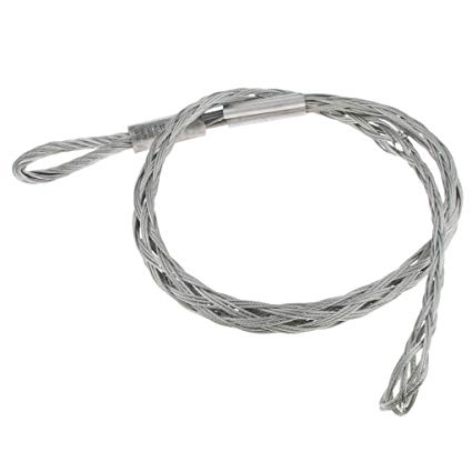 Grips Cable