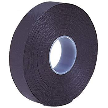 Tape Self Amalgamating Black 19mm x 10m