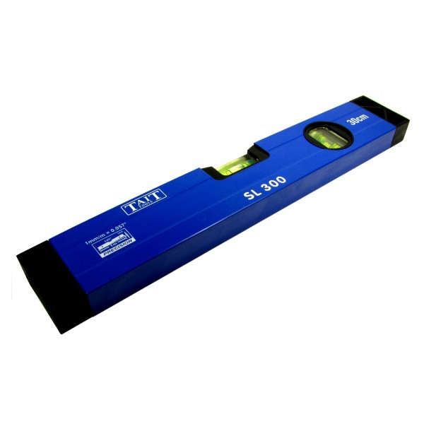 Spirit Level SL300 (L) 300mm