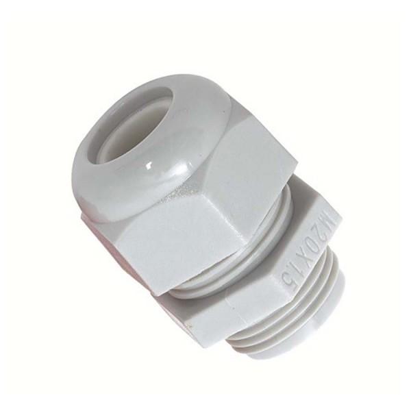 Fibre Optic Glands & Grommets