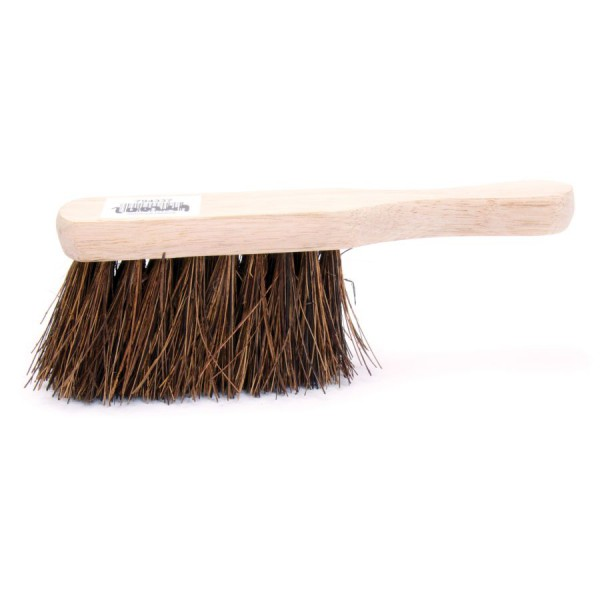 Brush Gutter