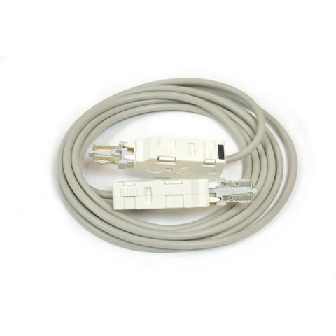 Cord Set D94473