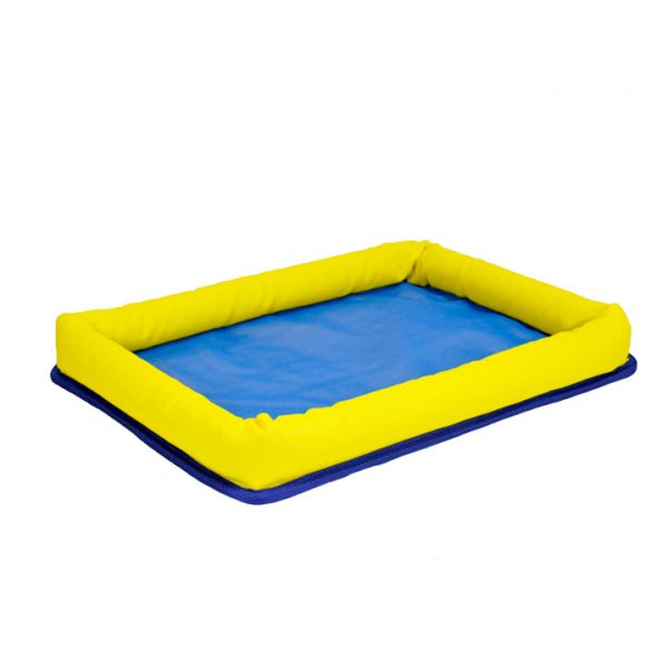 Plant Nappy Spill Protector (W) 690mm x (L )1000mm