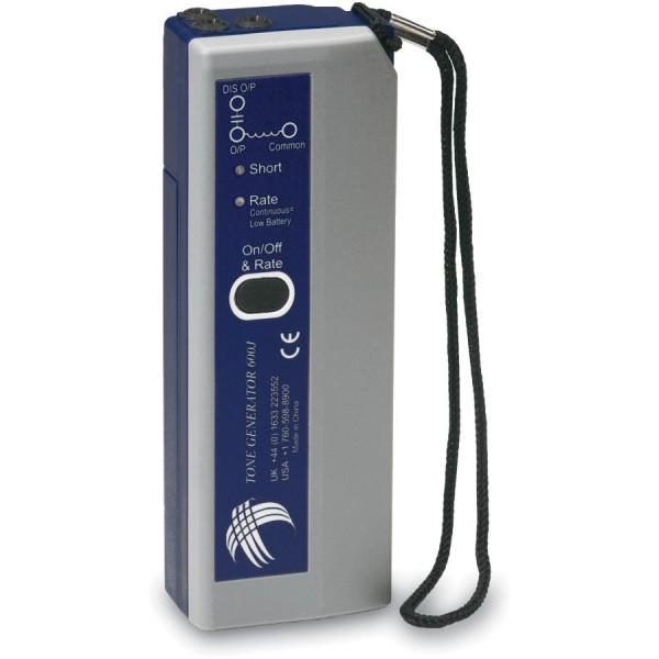 Tone Generator 600J