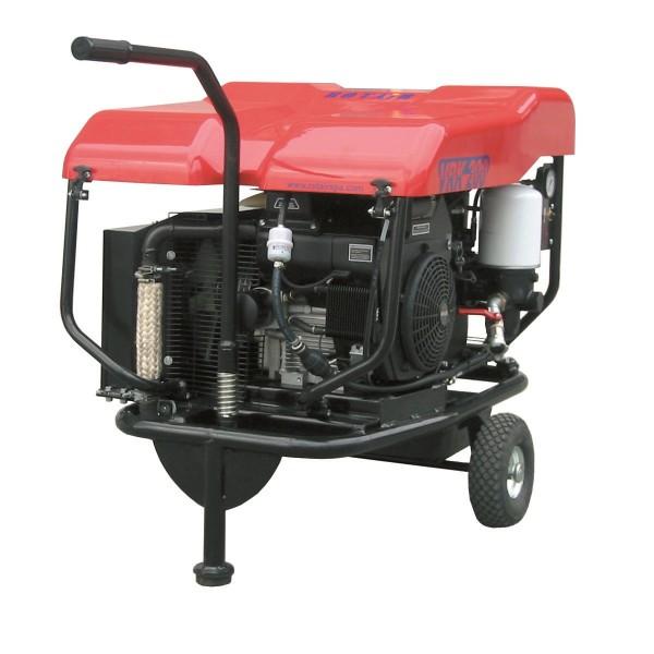 Rotair - Fibre Blowing Compressor