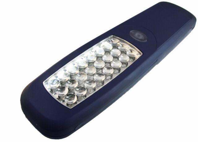 5w Cob LED Work Light
