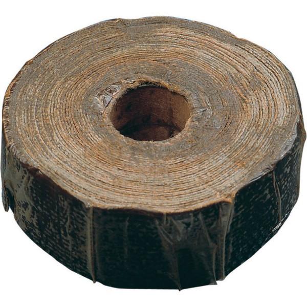 Tape Sealing Black (W) 50mm x (L) 10