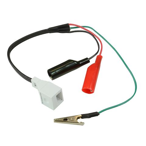 Cord Connect 6/10E