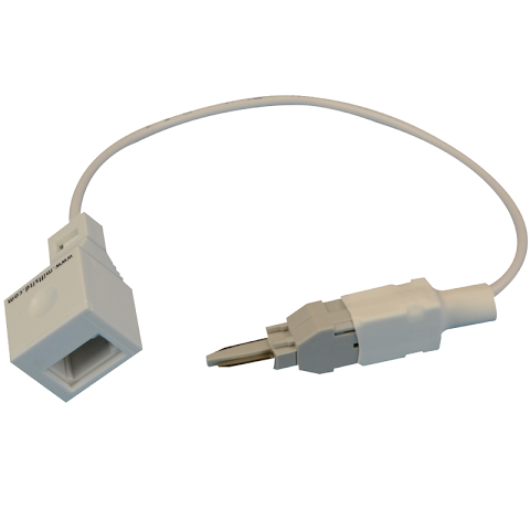 Cord Connecting 6/10B (244A)