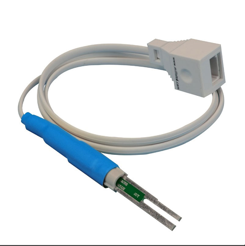 Connection & Test Leads