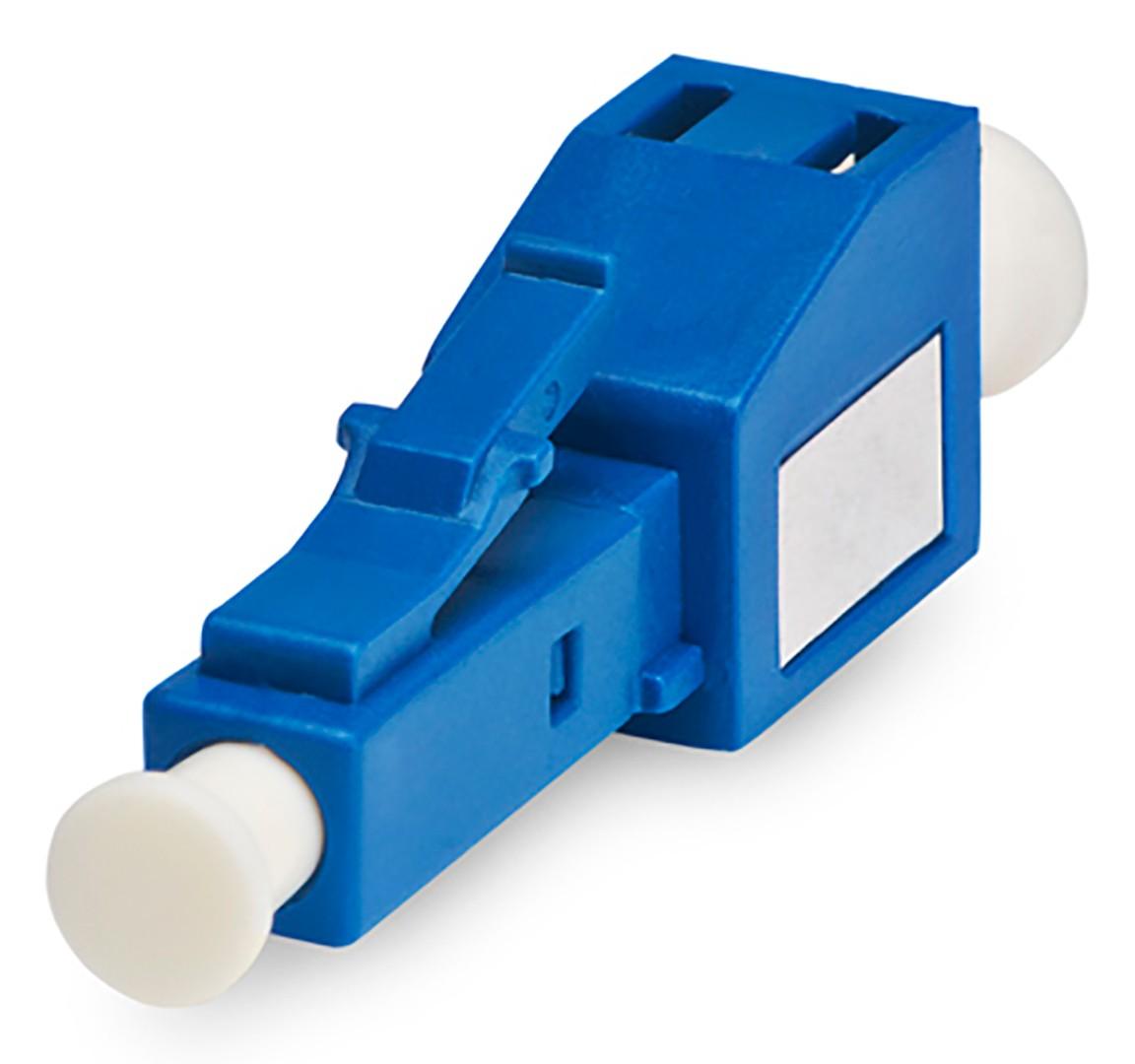 Fibre Optic Attenuators LC