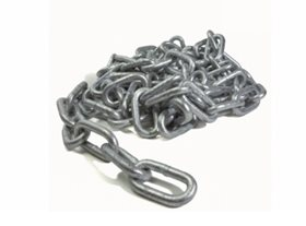 Chain Grip Temporary Hold No.1