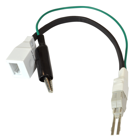 Cord Connect 6/10D