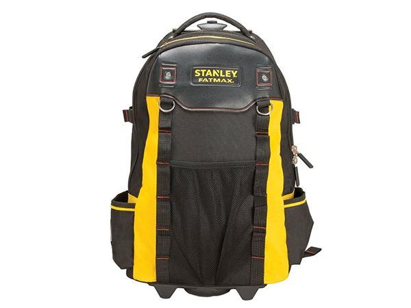 Stanley Tool Backpack / Rucksack