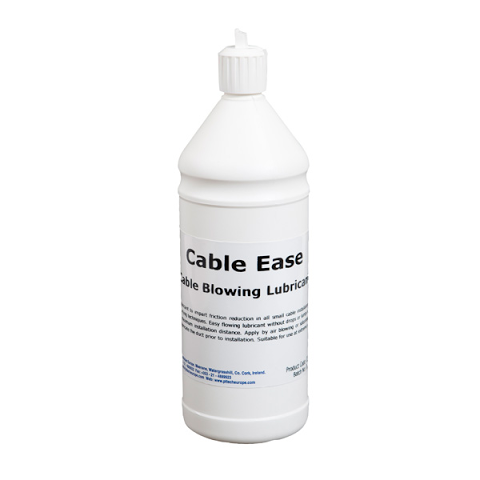 Lubricant Cable Ease