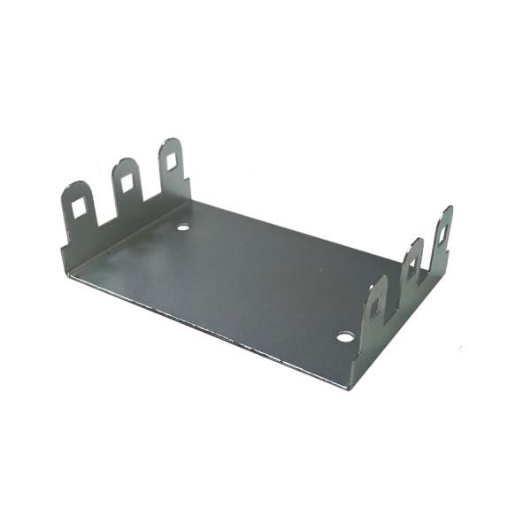Backmount Frame 5/11/3A Standard (D) 11mm Tag Position 3