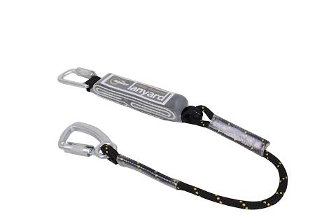 Belt Safety 11 Lanyard