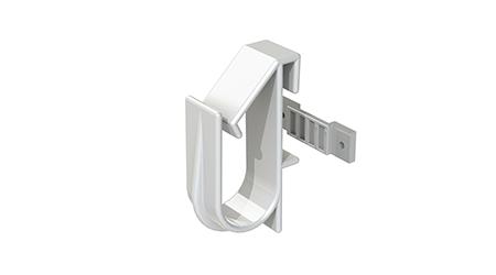 Cable Loop Hooks