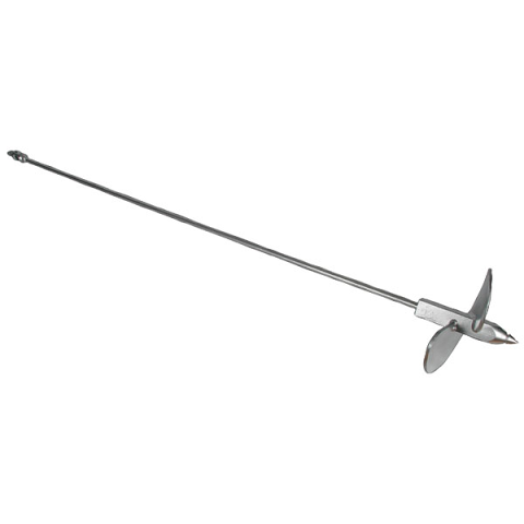 Anchor Screw Stay No.1
