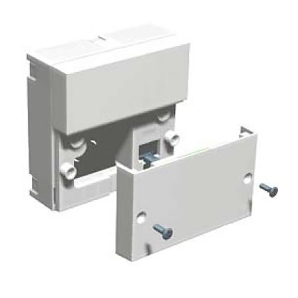 Network Termination Unit CTE 5A Master IDC/IDC White