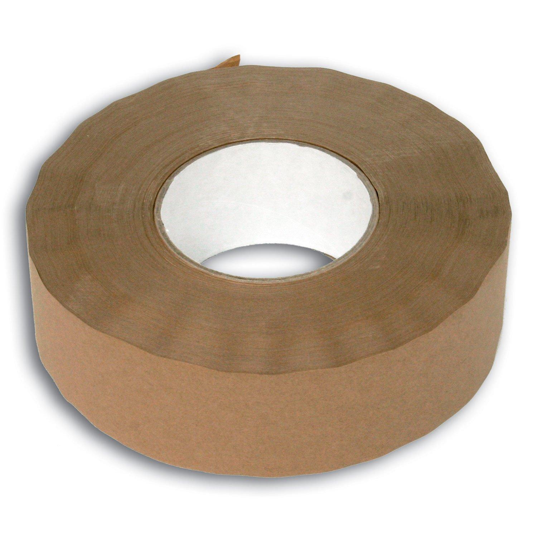 Tape Paper Insulating