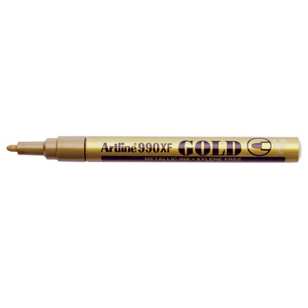 Pen Marker No.2
